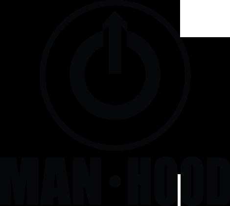 Man:hood